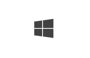 マイクロソフト製品